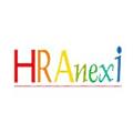 HR Anexi logo