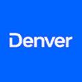 Denver Technology logo