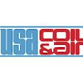 USA Coil & Company