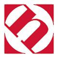 Nevins logo