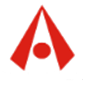 A R Softwares logo