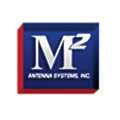 M2 Antenna Systems logo