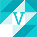 VirtaMove logo