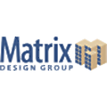 Matrix Design logo