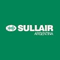 Sullair Argentina logo