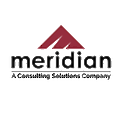 Meridian Technologies