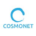 Cosmonet Solutions logo