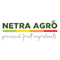 Netra Agro logo