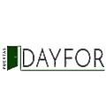 Puertas Dayfor logo