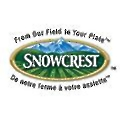 Snowcrest logo