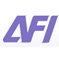 Aircraft Fasteners International logo