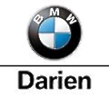 BMW of Darien logo