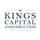 Kings Capital Construction