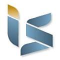 I.S. Partners logo