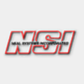 Neal Systems logo