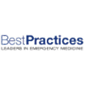 BestPractices logo
