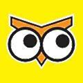 Nightowl Convenience logo
