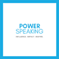 PowerSpeaking logo