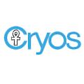 Cryos International logo