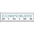 Corporate Dining logo