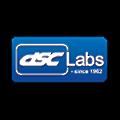 DSC Labs logo