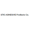 STIC-ADHESIVE Products logo