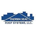 Therma Seal Roof Systems logo