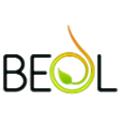 BEOL logo