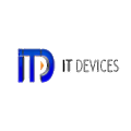IT Devices logo