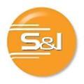 S & I Systems logo