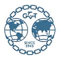 Gezairi logo