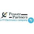 Power Partners logo