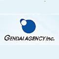 Gendai Agency