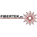 Fibertek