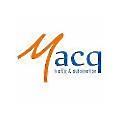 Macq logo