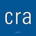 Charles River Analytics logo