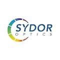 Sydor Optics logo