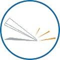 Flint Rehab logo