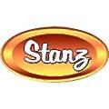 Stanz logo