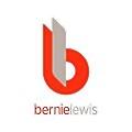 Bernie Lewis logo