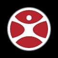 Mansfield Athletic Club logo