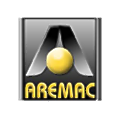 Aremac Heat Treating logo