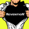 Revention