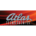 Atlas Technologies logo