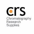 Chromatography Research Supplies logo