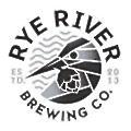 Rye River Brewing logo