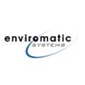 Enviromatic Systems logo