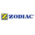 Zodiac Pool Systems logo