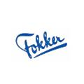 Fokker Technologies