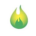 American Biomass logo